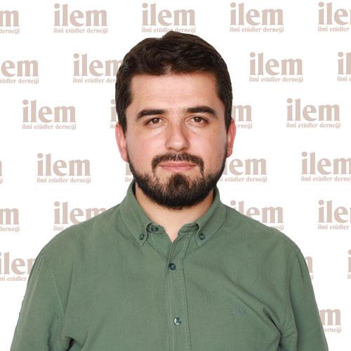 Latif Karagöz