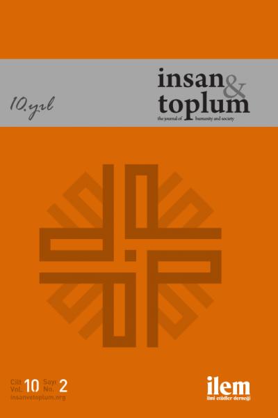 insan & toplum 10/2