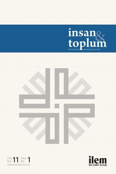 insan & toplum 11/1