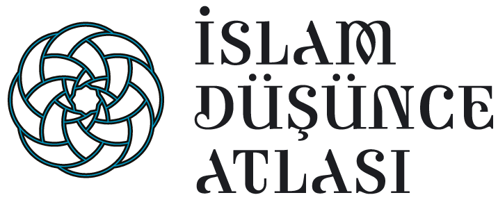 İslam Düşünce Atlası Projesi