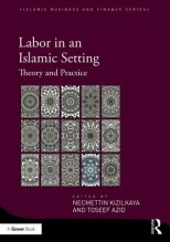 Labor in an Islamic Settings