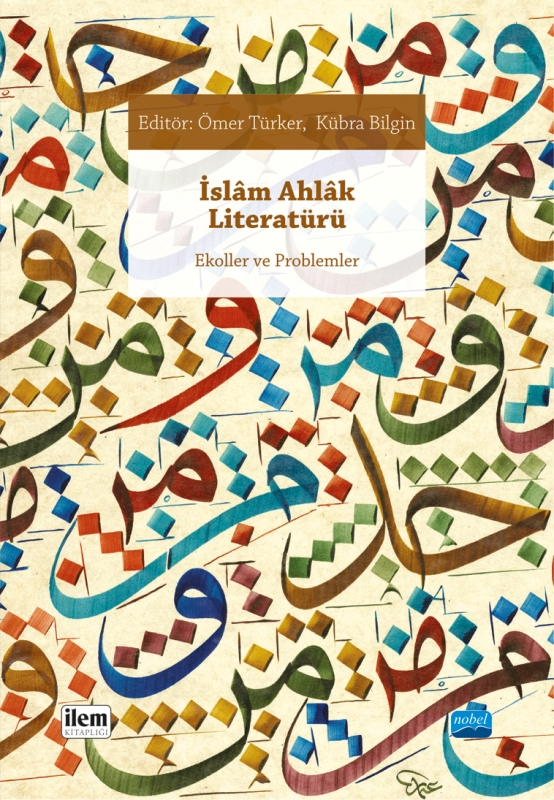 İslam Ahlâk Literatürü